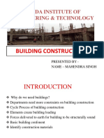 Building construction.pdf