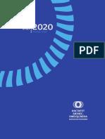 BOI Q1 2020 Report_RU