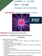 1.2_F Energia e fenómenos elétricos 2018-2019.pdf
