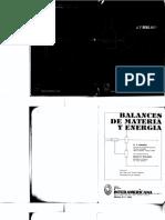 Balance de materia y Energia Reklaitis original.pdf