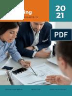 La société Dreamtech.pdf