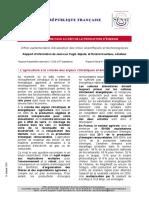 r19-646-syn.pdf