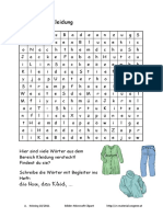 Kleidung_Wortgitter Pon 16 03