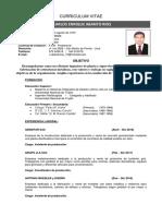 CV ING BASIC 00