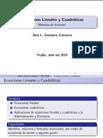 Ecuaciones_lineales_y_cuadráticas