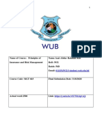 Term paper 3932[56-D].pdf