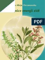 Tajemnice Energii Ziół - Alla Alicja Chrzanowska.pdf