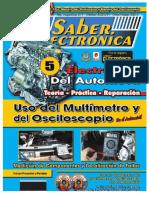 38-Club Saber Electrónica_Electrónica del Automóvil 5 No. 84.pdf