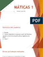 CLASE2_MATE1