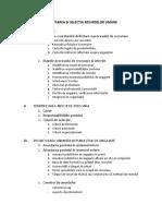 1. Recrutarea și selecția resurselor umane - Copy