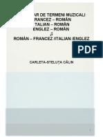 dictionar-de-termen-muzicali-in-3-limbi-straine.pdf