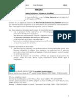 FRANCAIS62014INTERNET.pdf