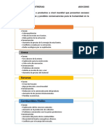 Rene-Virginia-problemas Económicas.PDF.pdf