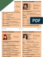 Preterito.pdf
