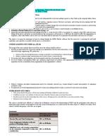 Business-SImulation-Practice-Course-rev
