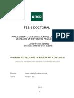 Dialnet-ProcedimientoDeEstimacionDelCosteDelCicloDeVidaDeU-47689.pdf
