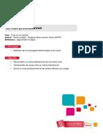 121204_Fiche_mail_professionnel