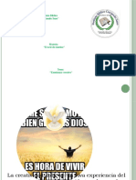Presentación ALFRY - copia.pptx