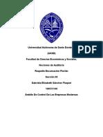 Gabriela Sánchez - Informe de Lectura - Tema1.docx