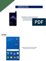 huawei-p8-lite-2017-configurazione-internet