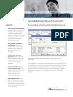 SalesFactSheet (1)