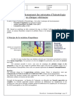 11-05_15h-16h(2)_Bio med_Automates d'hematologie