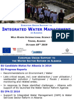 ADA_Martin Wolff_EU_Integrated Water Managementpptx