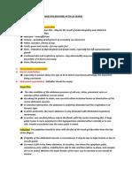 77- GYNAECOLOGICAL EXAMINATION.docx