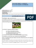 8_PAI_COMP_EF_U56