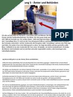 Bild Beschreibung 5 - Ämter und Behörden.pdf