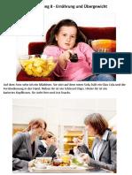 Bild Beschreibung 8 - Ernährung und Übergewicht.pdf