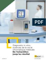 Axonlab-Catalogue.pdf