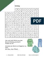 Kleidung_Wortgitter pon 16 03.pdf
