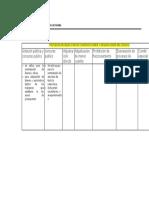 TAREA Nº 13 Procesos de selección.docx