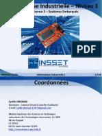 Cours (1).pdf