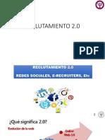 Tema 3 - Reclutamiento de personal 2.0.pdf