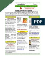 NEWS-2001-11