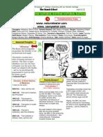 NEWS-2001-12