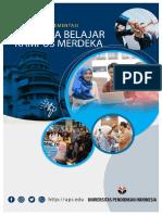 775c7-panduan-mbkm-upi_sosialisasi-19-juni-2020-compressed