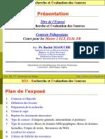 Recherche-et-Evaluation-des-Sources-RES.pdf