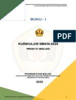 Prodi Biologi_Kurikulum MBKM Tahun 2020 (2)