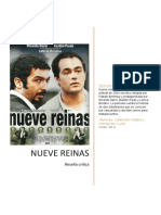 Nueve-reinas-reseña-critica.docx
