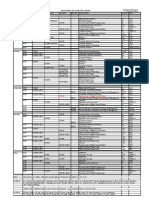 lecture_timetable