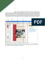 crear_pdf_4