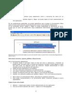 crear_pdf_8