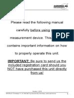 1256132964_SPECTRAN-HF2_V1.1_EN.pdf