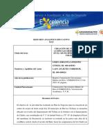 Anexo2_RAE.pdf