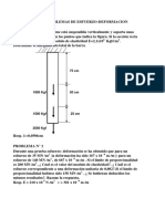 PROB. GRUPO 2 - ESFUERSOS-DEF.pdf