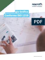 Simbologia_Grafica_ISO1219