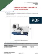 REGINATO_MOSCHEN_UC8_OS1_Roteiro_Montagem_Mecanica_Pneumatica